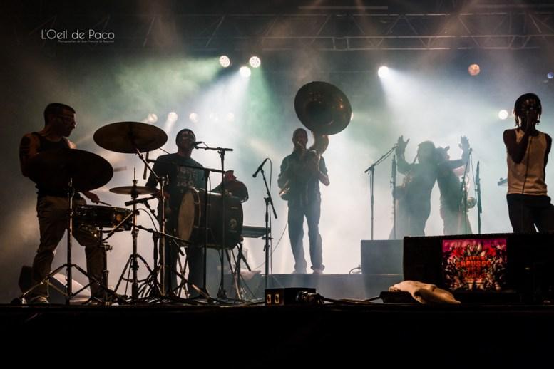 L'Oeil de Paco - Festival Chausse tes Tongs 2017 - J2 (89)