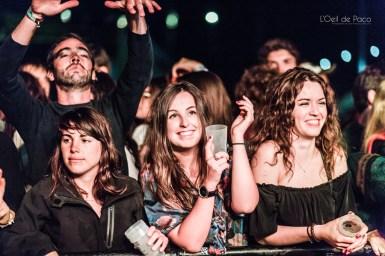 L'Oeil de Paco - Festival Chausse tes Tongs 2017 - J2 (95)