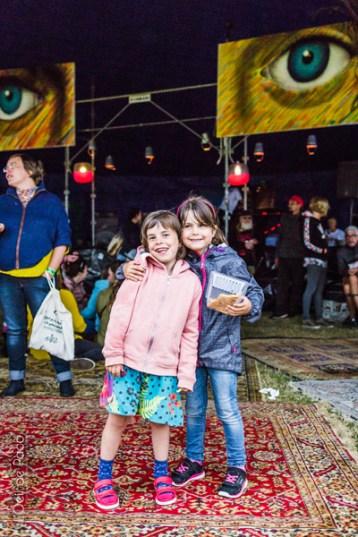 L'Oeil de Paco - Festival Chausse tes Tongs 2017 - J3 (17)