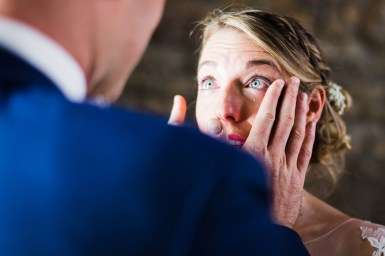 L'Oeil de Paco - Mariage de Claire et David (123)
