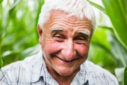 Agriculteurs de Bretagne – Bertrand Paumier