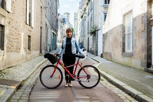 L'Oeil de Paco - A vélo au boulot 2017 (14)