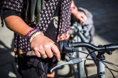 L'Oeil de Paco - A vélo au boulot 2017 (20)