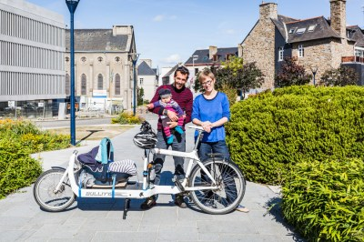 L'Oeil de Paco - A vélo au boulot 2017 (28)