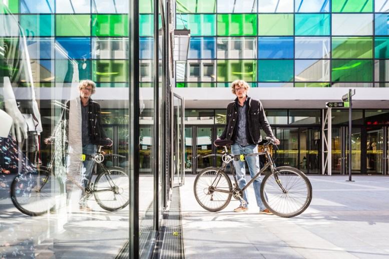 L'Oeil de Paco - A vélo au boulot 2017 (43)