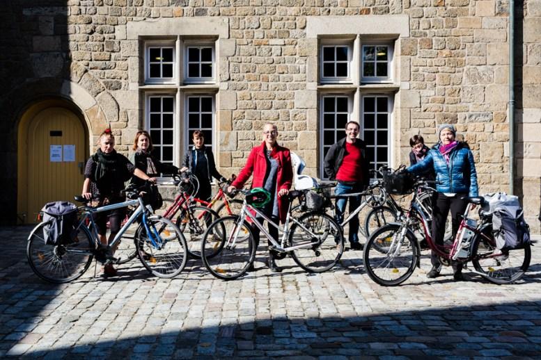 L'Oeil de Paco - A vélo au boulot 2017 (5)