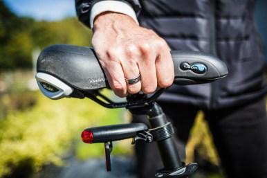 L'Oeil de Paco - A vélo au boulot 2017 (57)