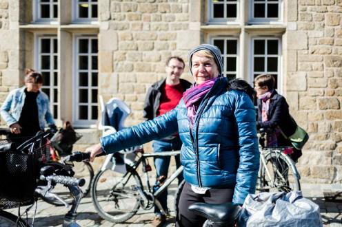 L'Oeil de Paco - A vélo au boulot 2017 (6)