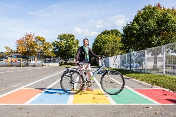 L'Oeil de Paco - A vélo au boulot 2017 (65)