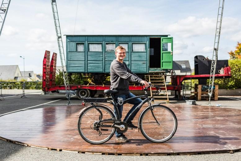 L'Oeil de Paco - A vélo au boulot 2017 (90)