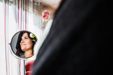 L'Oeil de Paco - Mariage de David & Marina (12)