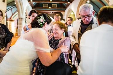L'Oeil de Paco - Mariage de David & Marina (235)
