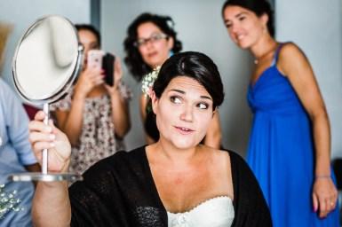 L'Oeil de Paco - Mariage de David & Marina (28)