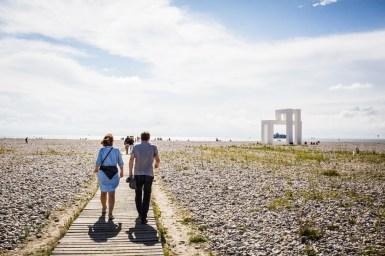 L'Oeil de paco - Un été au Havre 2017 (10)