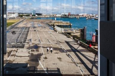 L'Oeil de paco - Un été au Havre 2017 (105)