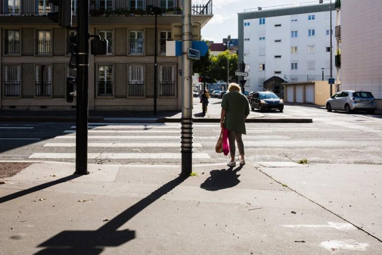 L'Oeil de paco - Un été au Havre 2017 (113)