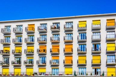 L'Oeil de paco - Un été au Havre 2017 (118)