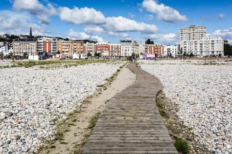 L'Oeil de paco - Un été au Havre 2017 (12)