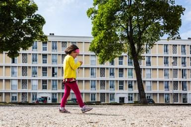 L'Oeil de paco - Un été au Havre 2017 (139)