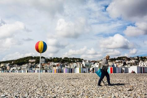 L'Oeil de paco - Un été au Havre 2017 (14)