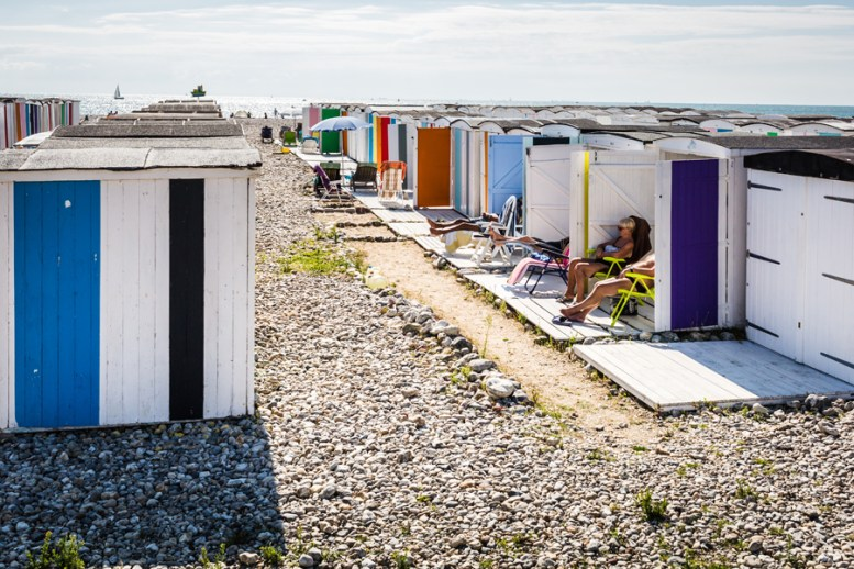 L'Oeil de paco - Un été au Havre 2017 (146)