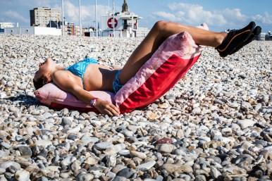 L'Oeil de paco - Un été au Havre 2017 (149)
