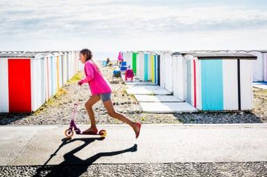 L'Oeil de paco - Un été au Havre 2017 (157)