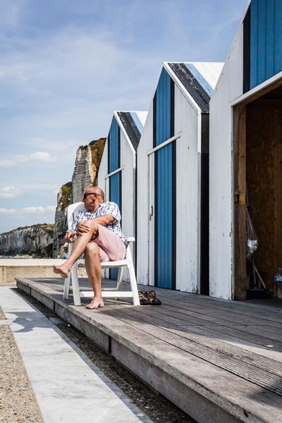 L'Oeil de paco - Un été au Havre 2017 (163)