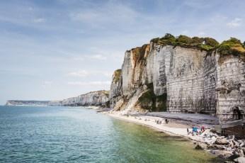 L'Oeil de paco - Un été au Havre 2017 (164)