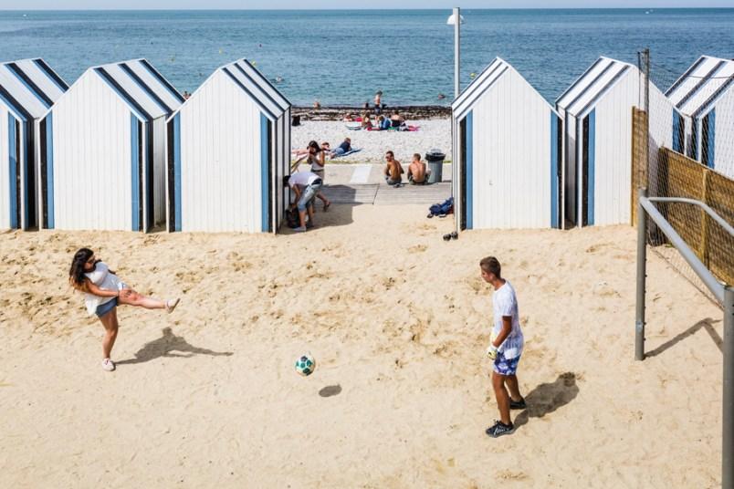 L'Oeil de paco - Un été au Havre 2017 (169)