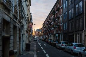 L'Oeil de paco - Un été au Havre 2017 (184)