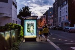 L'Oeil de paco - Un été au Havre 2017 (188)