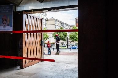L'Oeil de paco - Un été au Havre 2017 (23)