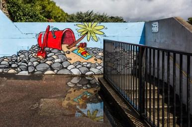 L'Oeil de paco - Un été au Havre 2017 (28)