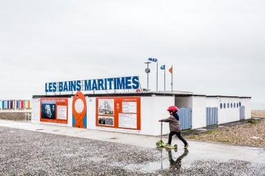 L'Oeil de paco - Un été au Havre 2017 (72)