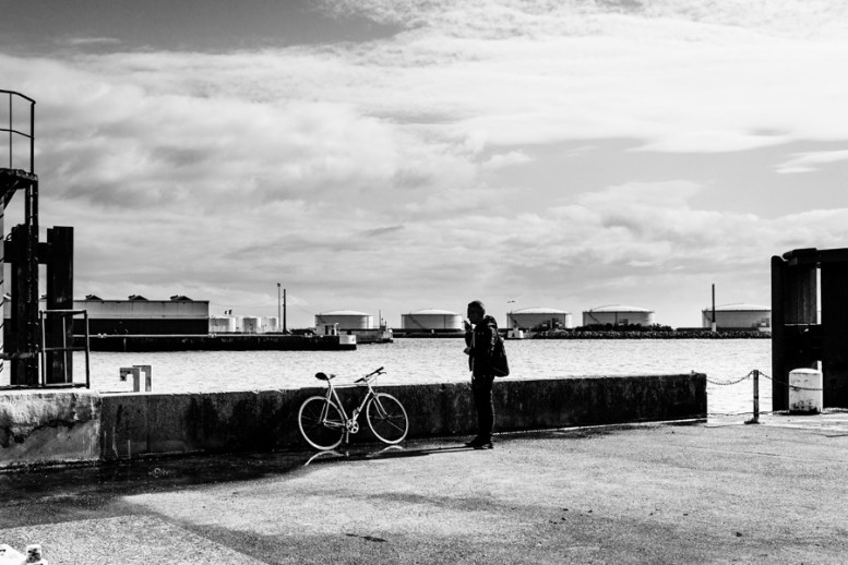 L'Oeil de paco - Un été au Havre 2017 (98)