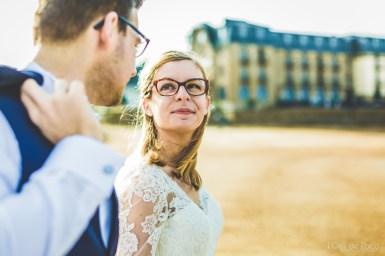 L'Oeil de Paco - Alexandre et Charline - After wedding - Ploumanac'h (31)