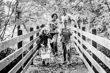 L'Oeil de Paco - FM et Rozenn family (49)