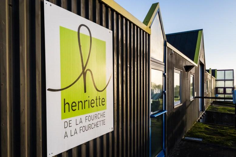 L'Oeil de paco - Entreprise - Charcuterie Henriette (4)
