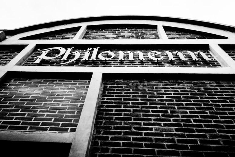 L'Oeil de paco - Entreprise Philomenn - Tréguier - minis (95)