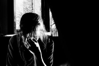 L'Oeil de Paco - Nathalie Le Gaouyat - Plouberze (23)