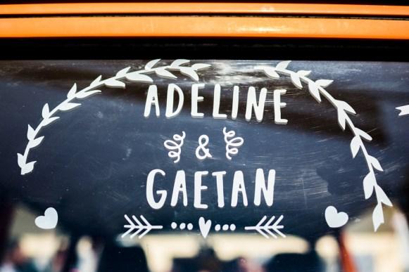 L'Oeil de Paco - Mariage Adeline et Gaetan - Minis (205)
