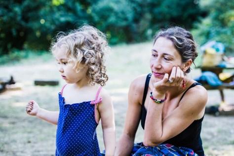 LOeil-de-paco-Famille-2018-Plage-de-Trégrom-Minis-25