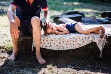 L'Oeil de paco - Famille 2018 - Plage de Trégrom - Minis (59)