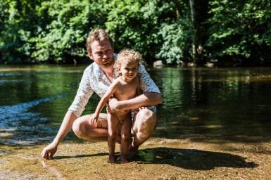 L'Oeil de paco - Famille 2018 - Plage de Trégrom - Minis (91)