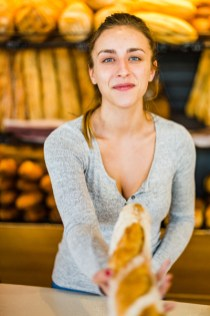L'Oeil de Paco - Boulangerie Vidamant (20)
