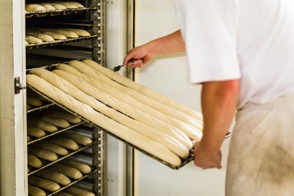 L'Oeil de Paco - Boulangerie Vidamant (26)