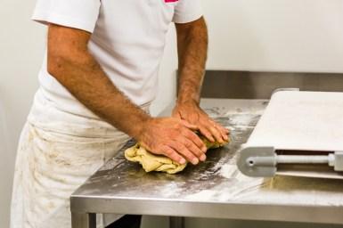 L'Oeil de Paco - Boulangerie Vidamant (49)