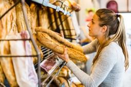 Boulangerie Pâtisserie Vidamant
