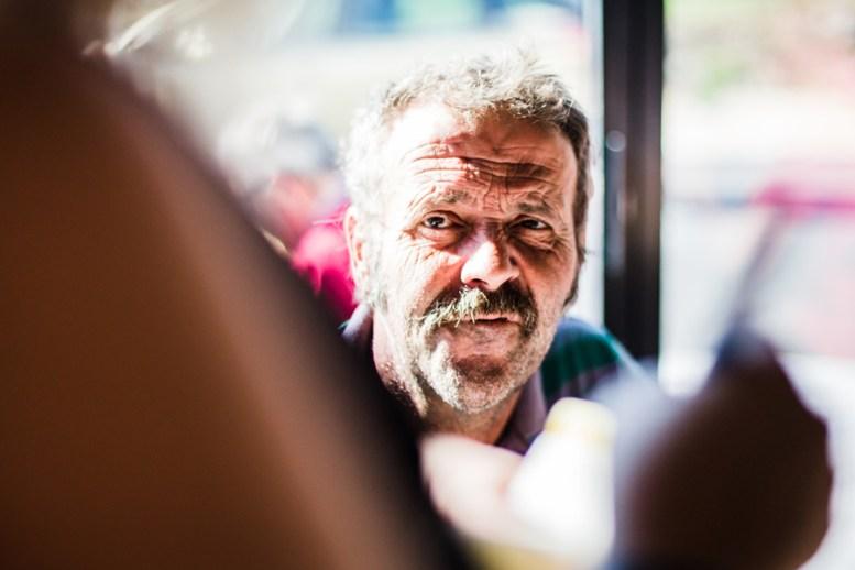 L'Oeil de Paco - Brasserie Le Bistro (61)